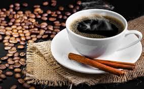 kofe-blagorodnyj-napitok-dlya-istinnyx-gurmanov