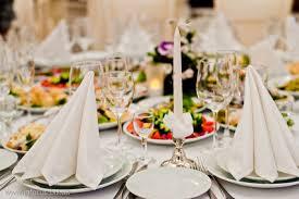 organizaciya-i-provedenie-svadebnogo-banketa