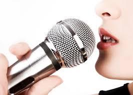 karaoke-terapiya