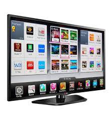 kriterii-vybora-sovremennogo-lcd-televizora