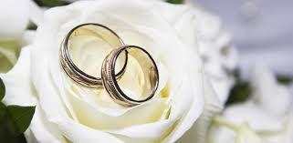 5-prichin-zakazat-organizaciyu-svadby-na-sajte-www-naan-event-com-ua