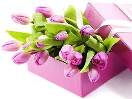 4-prichiny-priobresti-podarok-na-8-marta-s-pomoshhyu-sajta-buroshokolada-com-ua