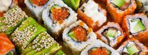 interesnye-fakty-o-sushi