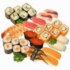 ustrojte-romanicheskij-uzhin-s-sushi-nedorogo