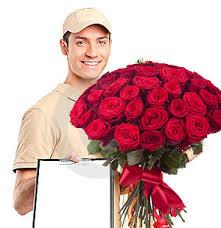 dostavka-cvetov-po-rossii