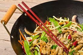 tradicii-kitajskoj-kulinarii