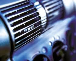 pravila-vybora-avtomobilnogo-kondicionera