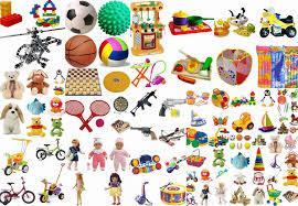 detskie-tovary-vybiraem-luchshie-pozicii
