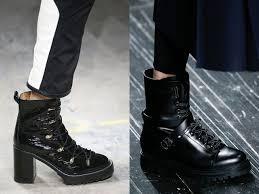 kak-ne-pereplatit-pri-pokupke-obuvi