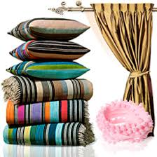 my-znaem-kak-sdelat-vash-dom-uyutnee-predlagaet-kupit-tekstil-dlya-doma