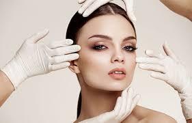 luchshij-kosmetolog-v-kieve-rad-predlozhit-vam-svoi-uslugi