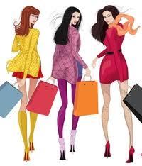 ostavaytes-v-kurse-modnyh-trendov-vy-mozhete-sotrudnichat-s-nashim-internet-magazinom-odezhdy