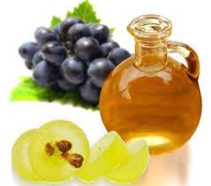 maslo-vinogradnoj-kostochki-poleznye-svojstva