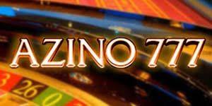 Как выработать успешную стратегию игры на деньги в казино «Azino 777»