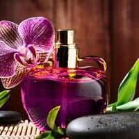 Как парфюмерия и косметика помогают бороться с процессами старения