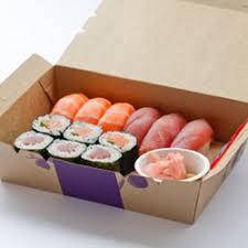 dostavka-sushi-ivano-frankivsk